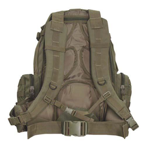 Condor 3 Day Assault Pack | eBay