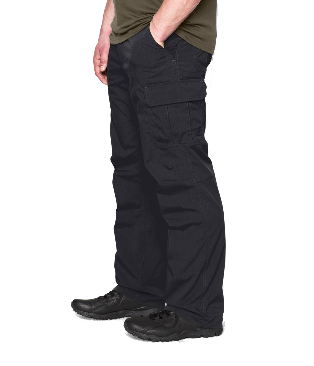 under armour x storm pants. under-armour-men-039-s-storm-tactical-patrol- under armour x storm pants c