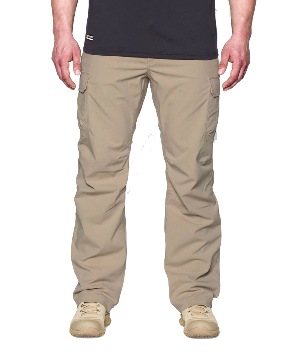 under armour x storm pants. under-armour-men-039-s-storm-tactical-patrol- under armour x storm pants r