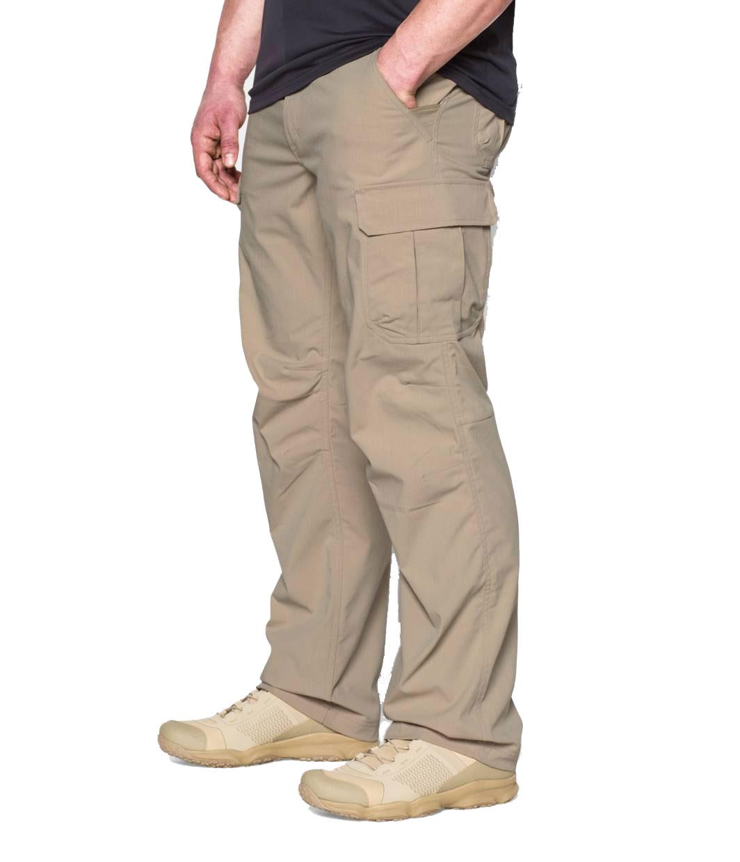 Under Armour Men/'s Storm Tactical Patrol Pants