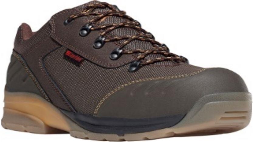 "Danner Tektite 3"" NMT Work Boots"