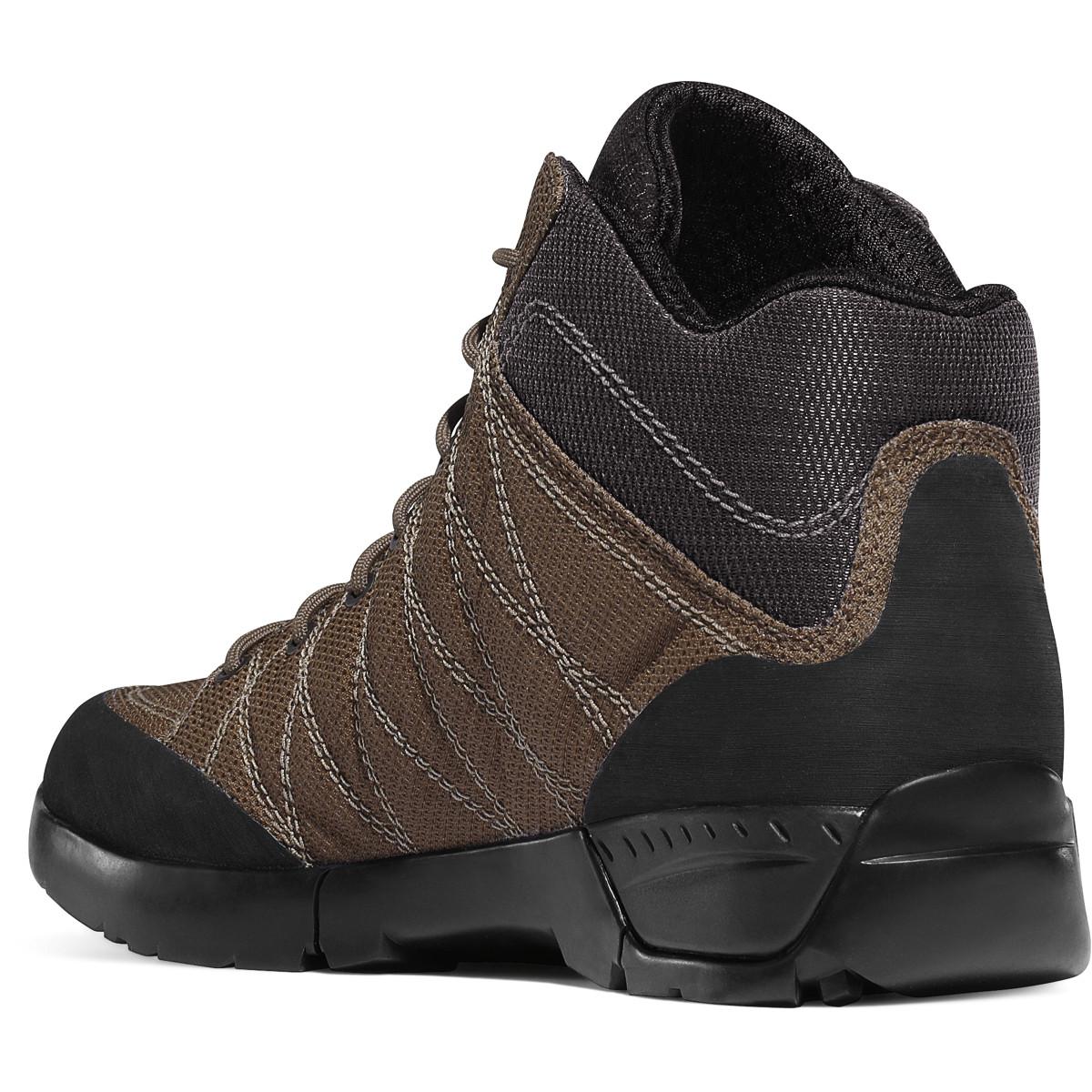 Danner Melee Canteen Tactical Boots | eBay
