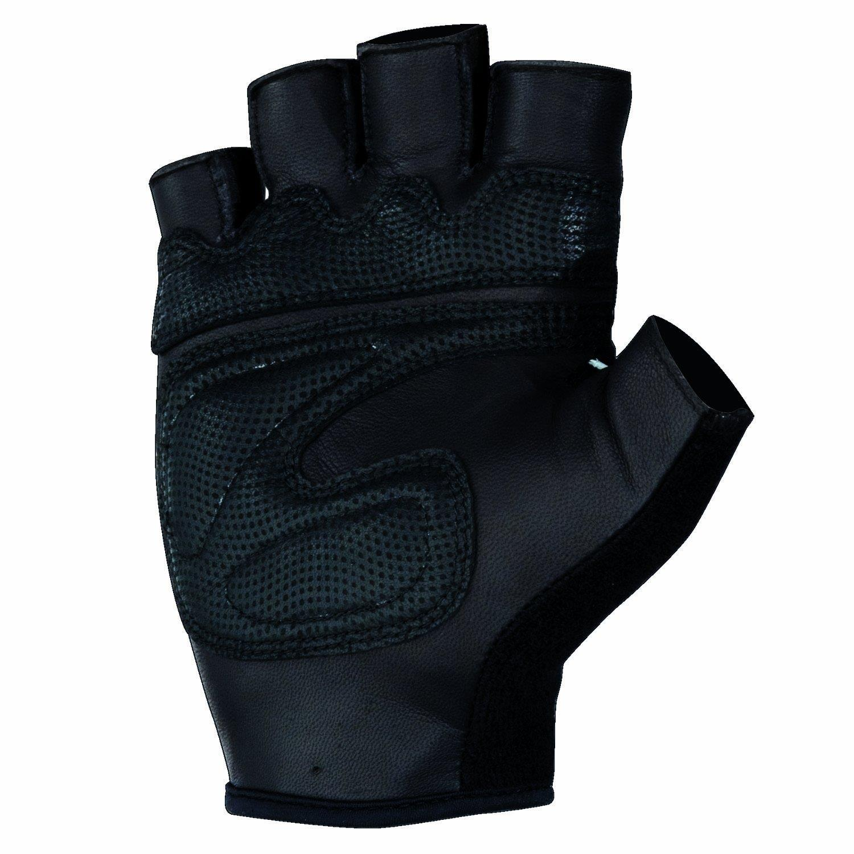 Black tactical gloves - Franklin Uniforce Tactical Gloves Multiple Models