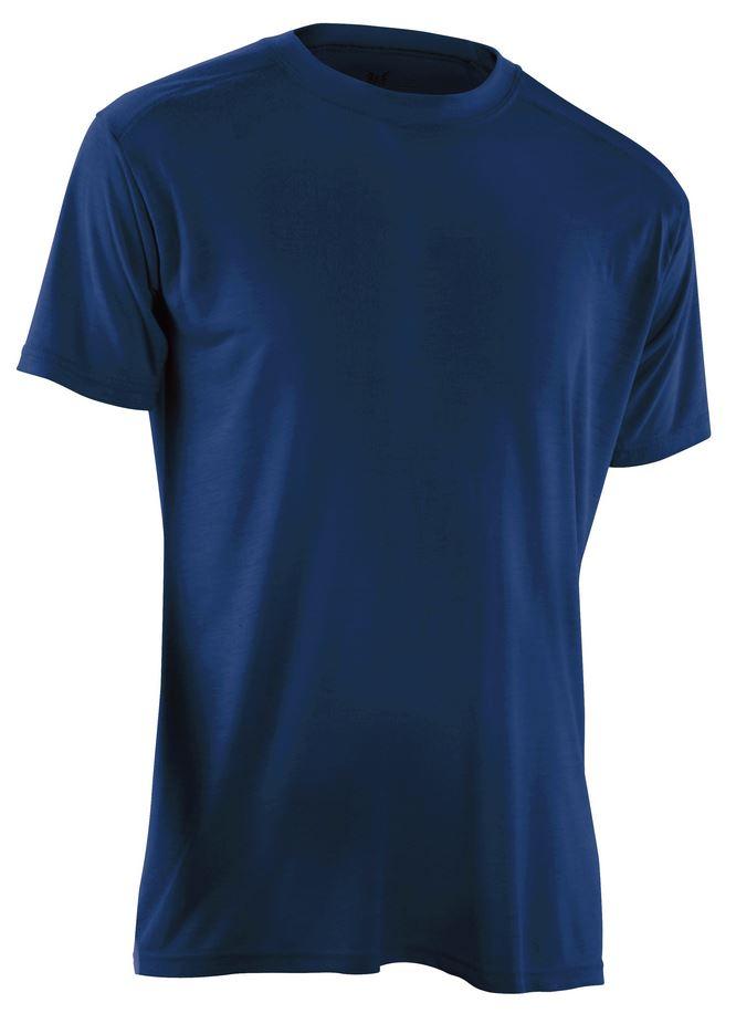 Drifire ultra lightweight short sleeve gen 4 shirt made for Usa made work shirts