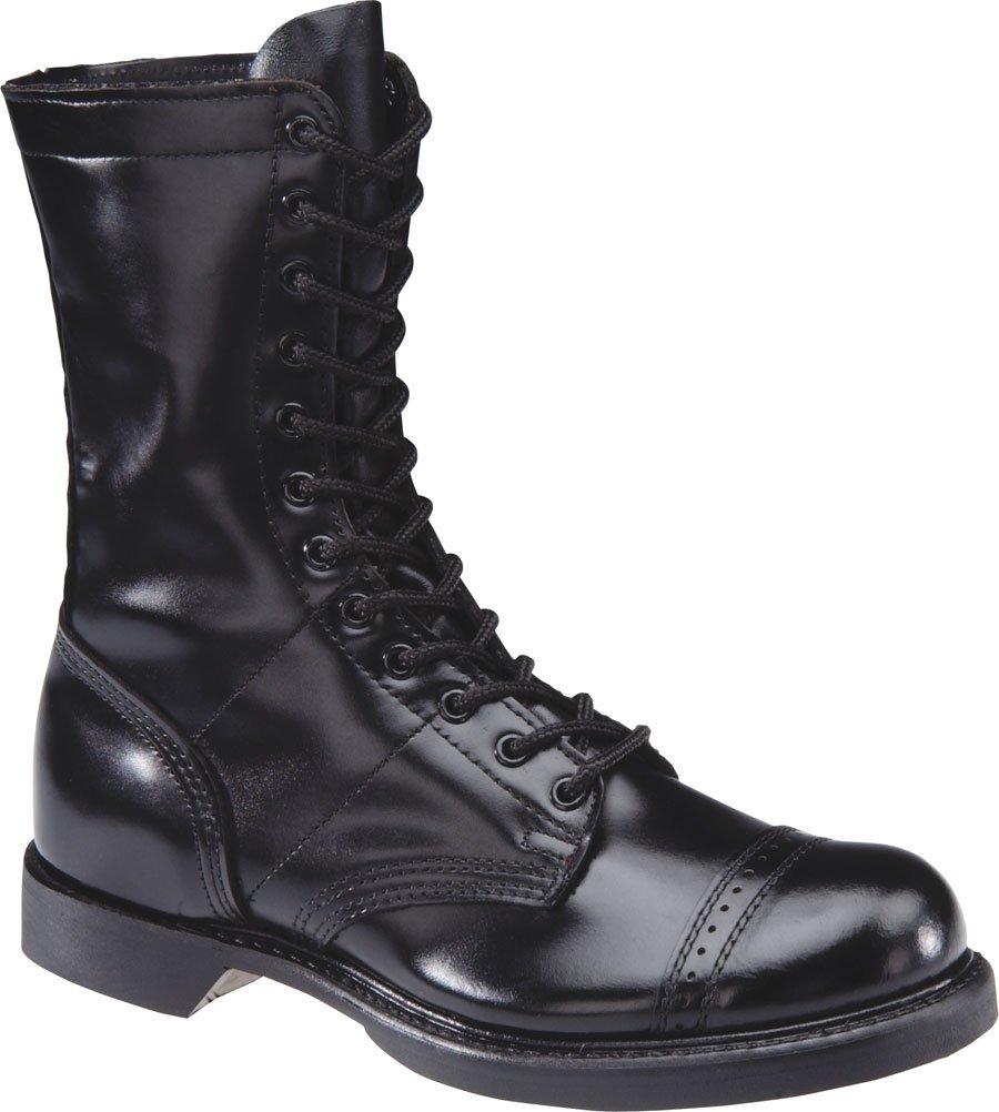 Corcoran 975 - Men's 10 Inch� Jump Boot Black at Sears.com