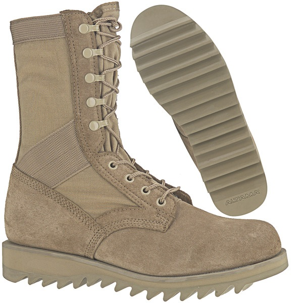 Altama Tactical Boots - Multiple Styles | eBay