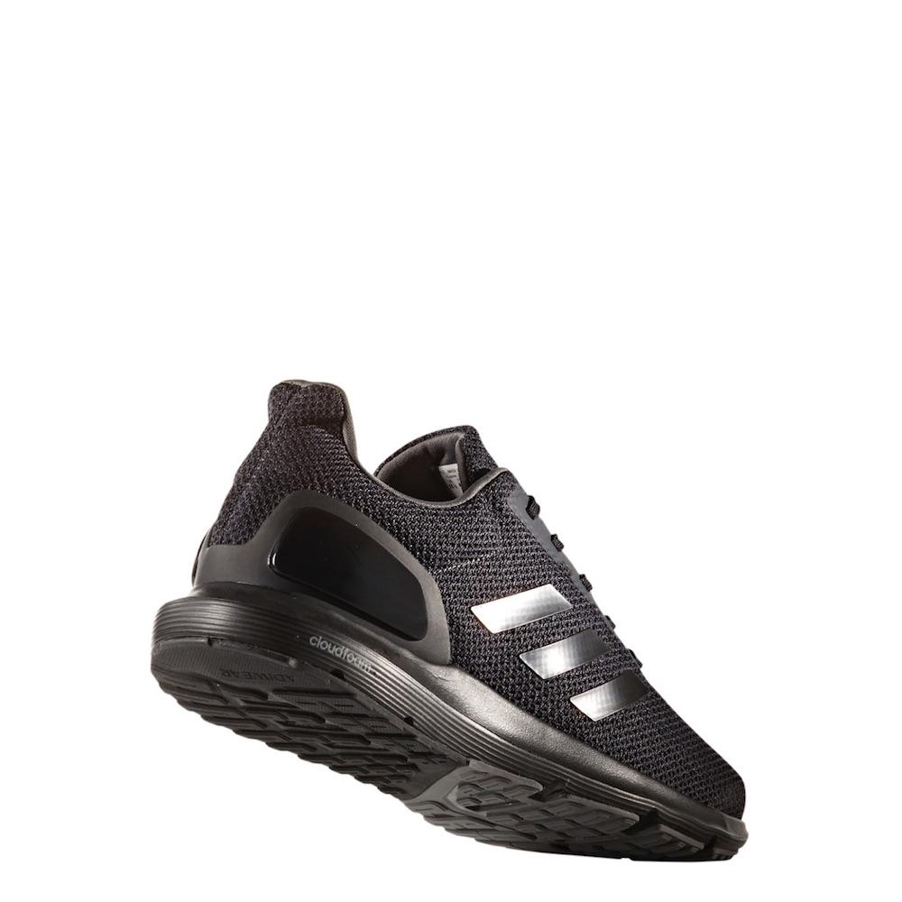 Adidas Cosmic Sl Mens Running Shoes