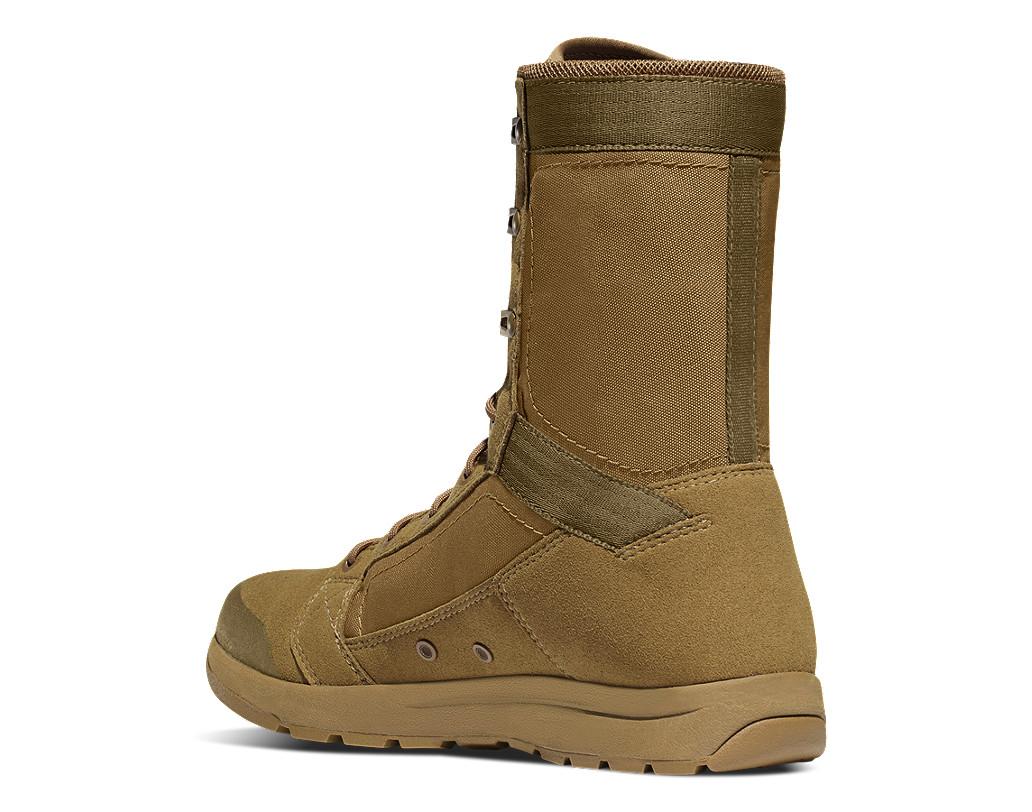"Danner 50134 Men's Tachyon 8"" Mojave Boots | eBay"