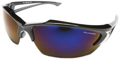 Edge KHOR Polarized Ballistic Eyewear
