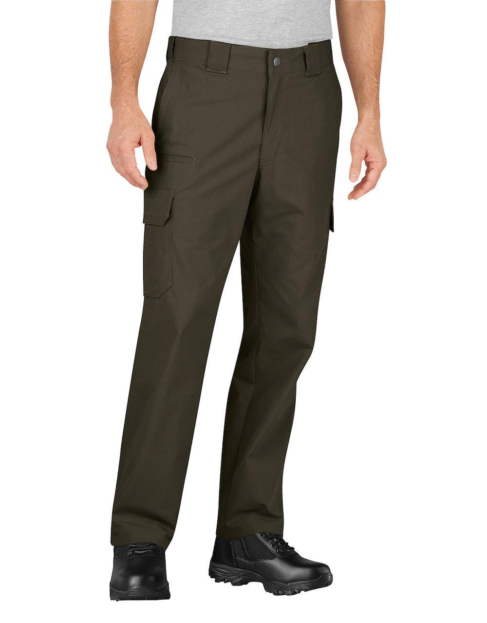 Mens Clothing Cargo Pants