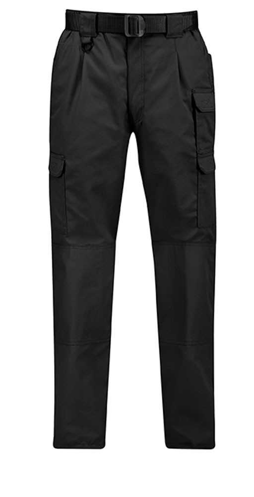 Find great deals on eBay for black canvas jeans. Shop with confidence.