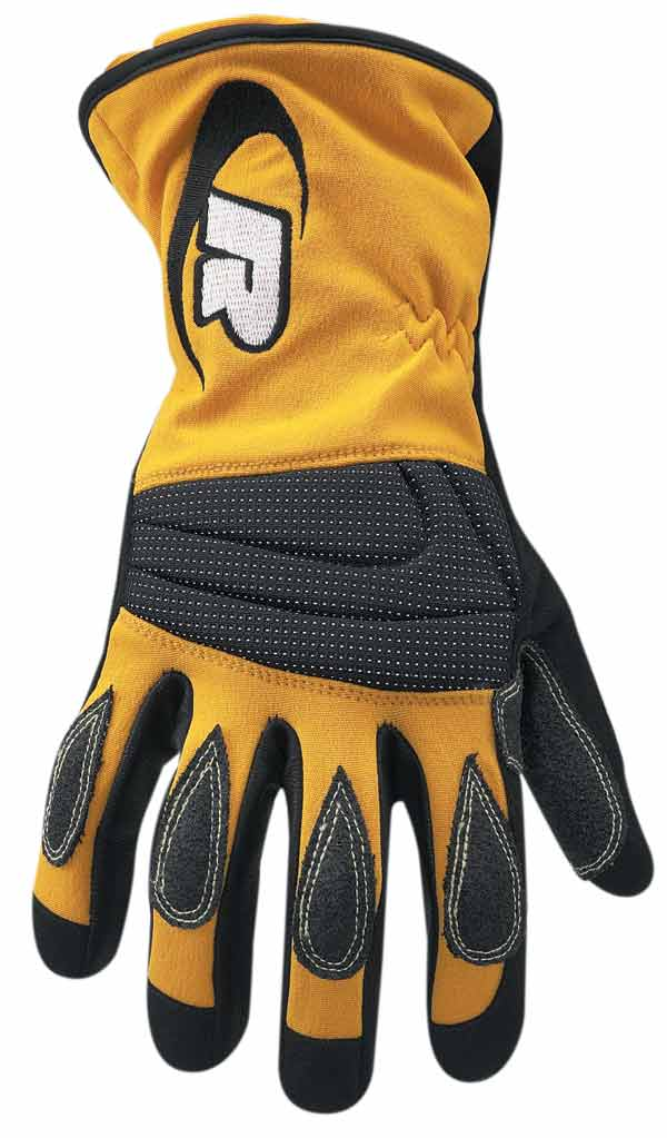 Ringers 304 Extrication Long Cuff Gloves at Sears.com