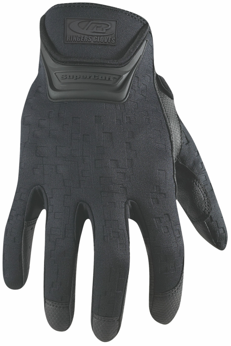 Ringers 517 SuperCuff LE Duty Plus Gloves