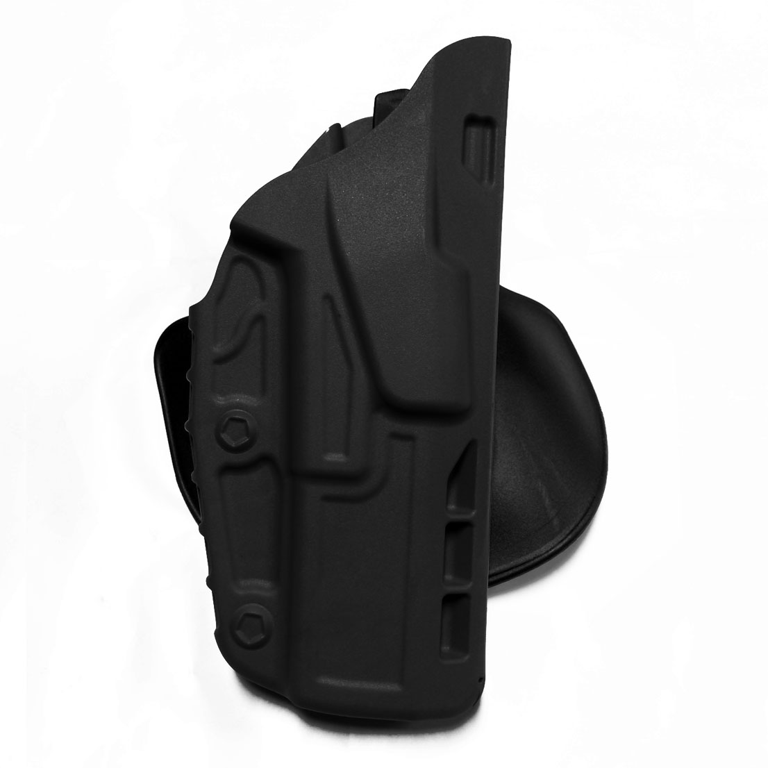 Safariland 7378 7TS ALS Concealment Paddle Holster