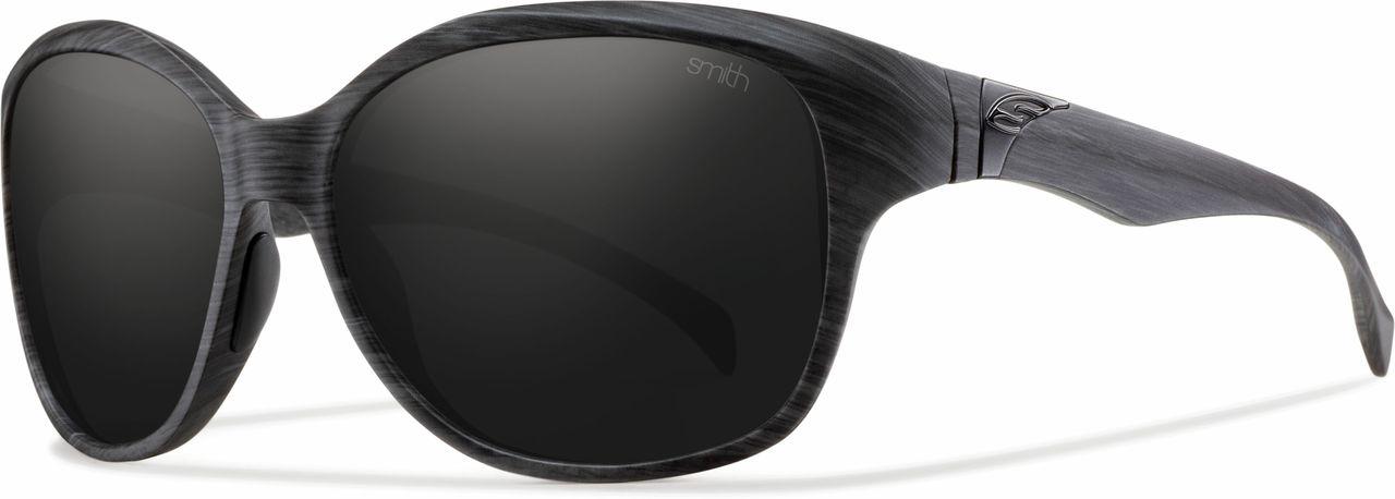 Smith-Optics-Jetset-Sunglasses