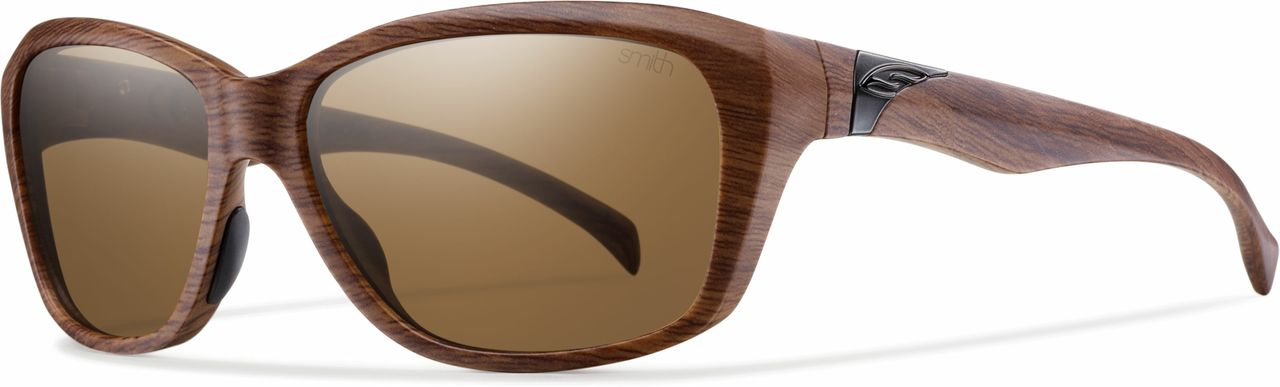 Smith-Optics-Spree-Sunglasses