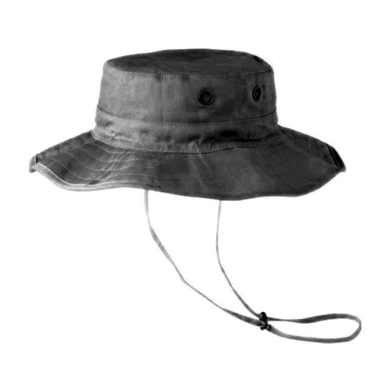 Woolrich Elite Series 44471 Boonie Hat