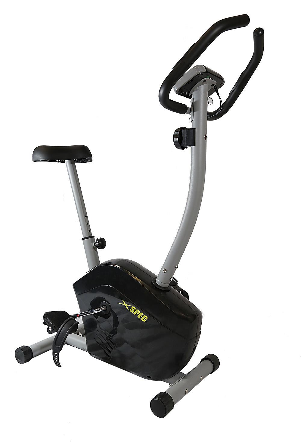 Permalink to New Balance Exercise Bike