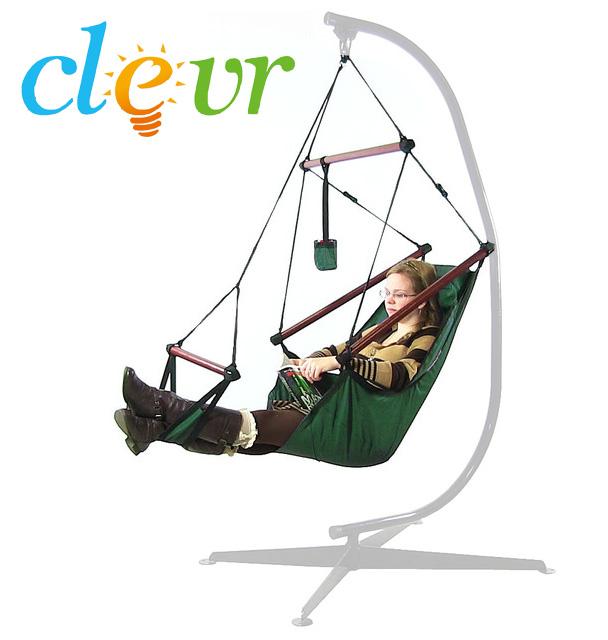 new deluxe hammock hanging patio tree sky swing  new deluxe hammock hanging patio tree sky swing chair outdoor      rh   ebay
