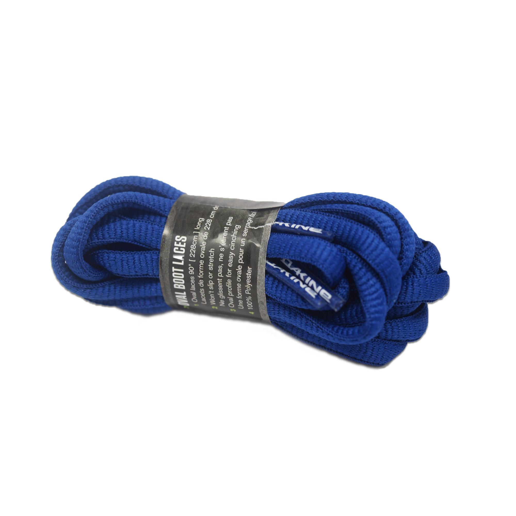 blue snowboard goggles  laces snowboard
