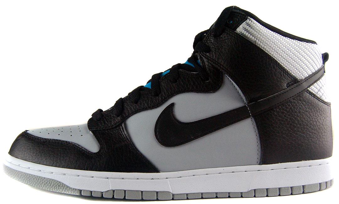 Nike Zoom Lebron XV 15 Men Basketball Shoes White All Red Nike Zoom ... b9e6b8e33