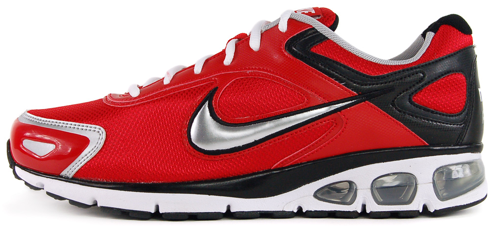 nike air max agitate 2 review