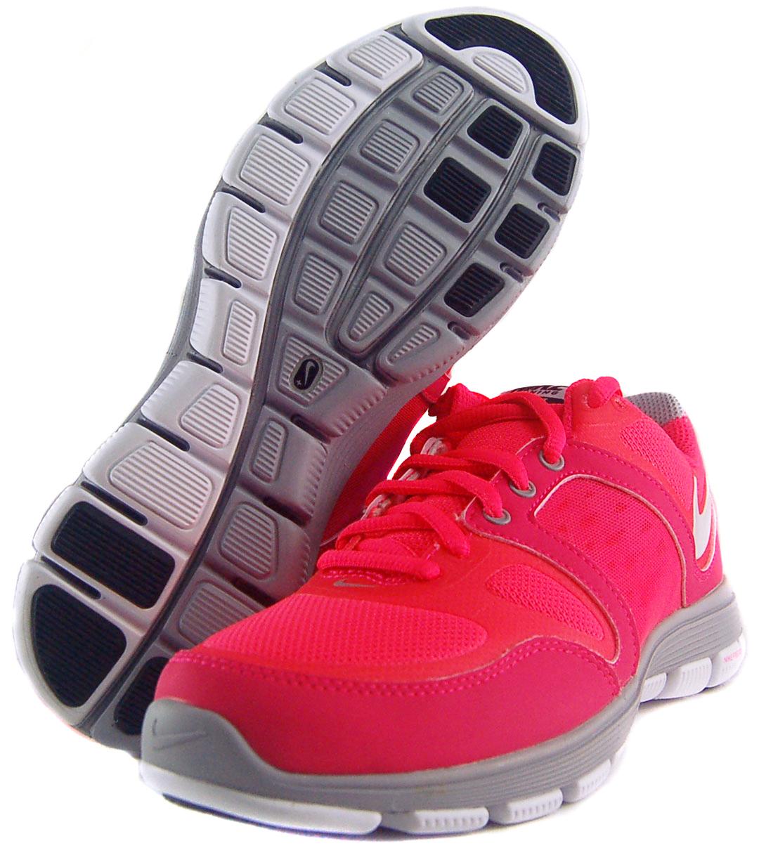 Nike Free Trainer 7.0 Prix Philippines authentique à vendre Livraison gratuite extrêmement Footlocker rabais mXB3chKfq