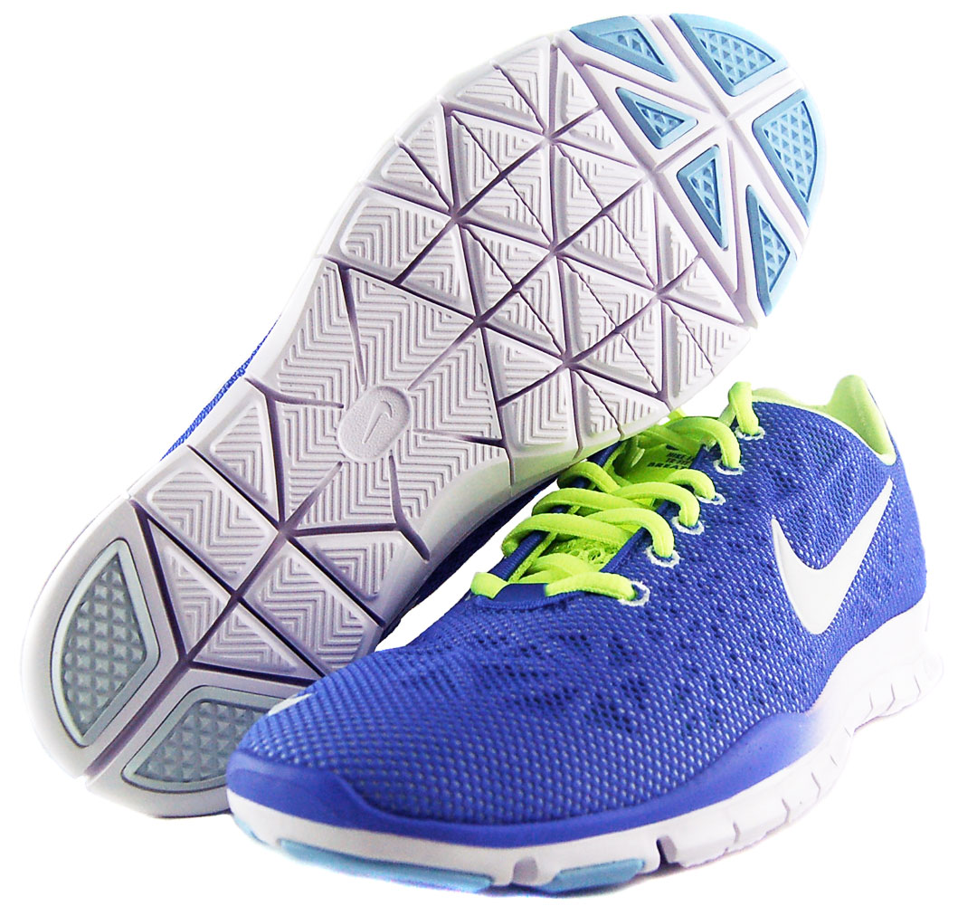 Nike Free   Breathe Womens Shoes Turq White