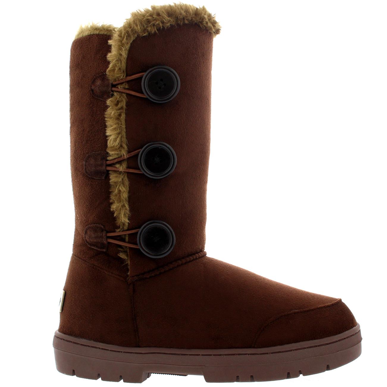 Amazing Skechers USA Women39s HighlandersTall Quilt Snow Boot