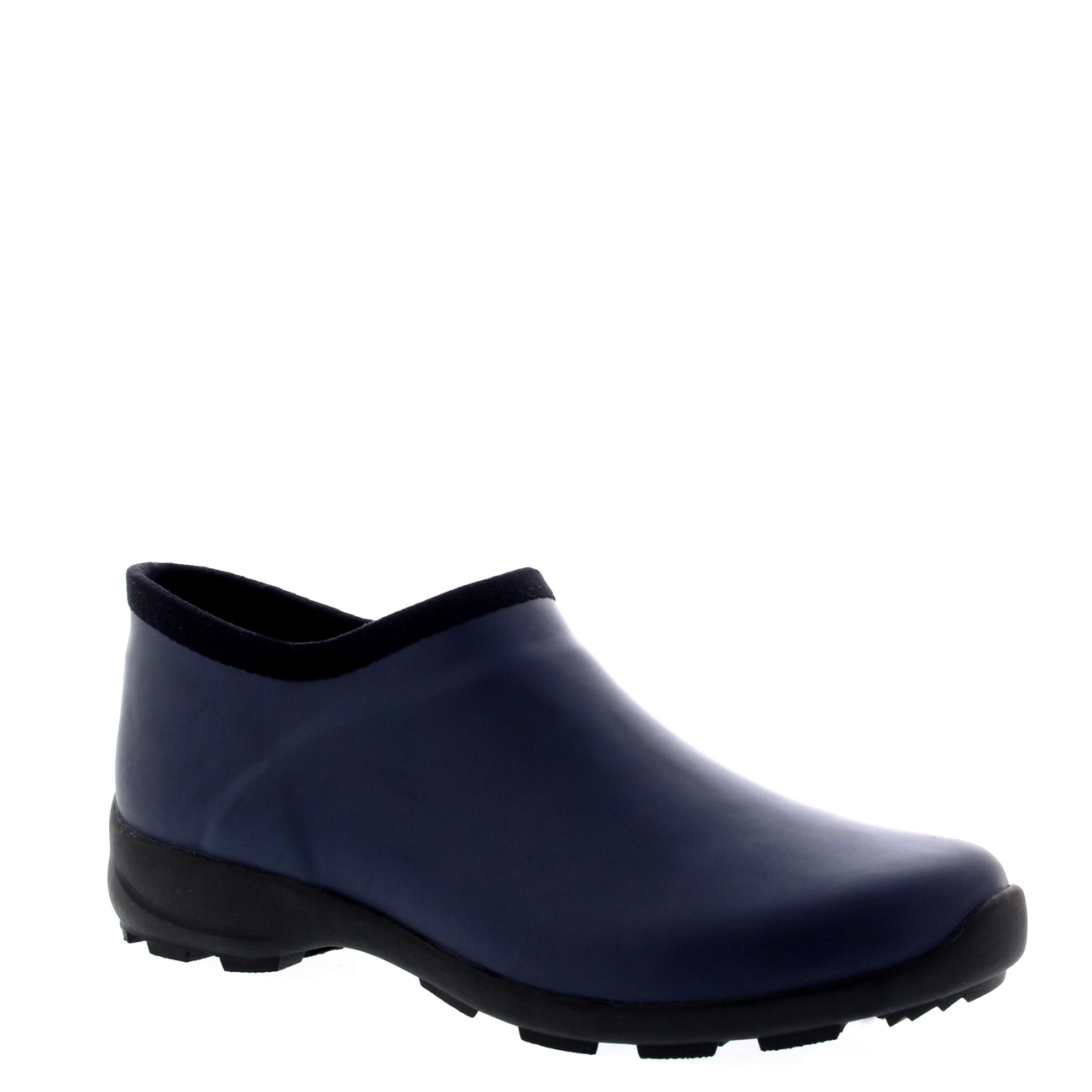 womens rubber welly shoes snow waterproof winter
