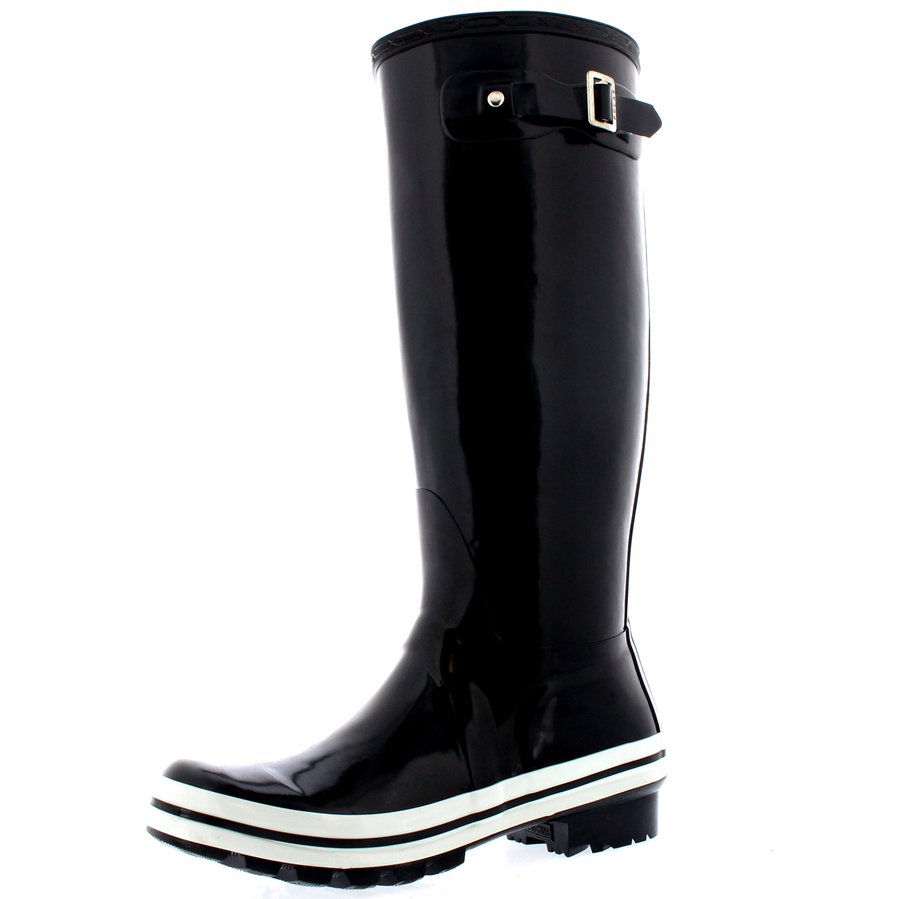 Fantastic Hunter Womens Original Tall Rain Boot