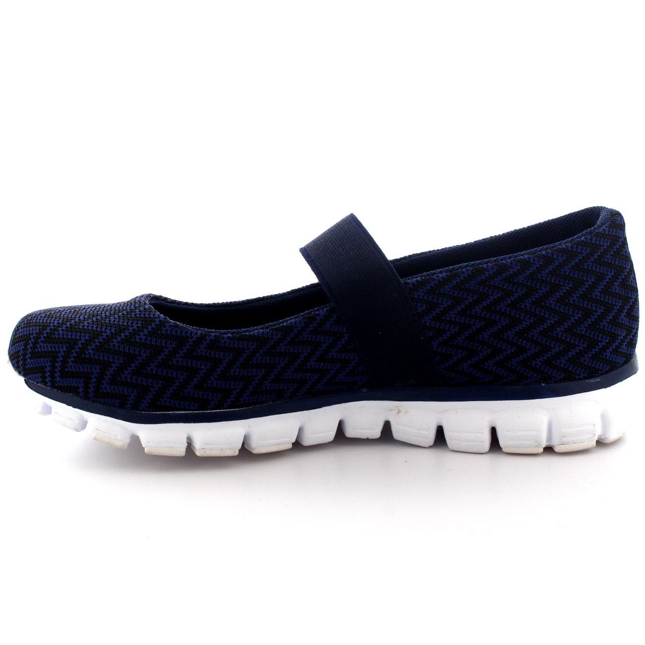 womens running walking low top sports work shoes