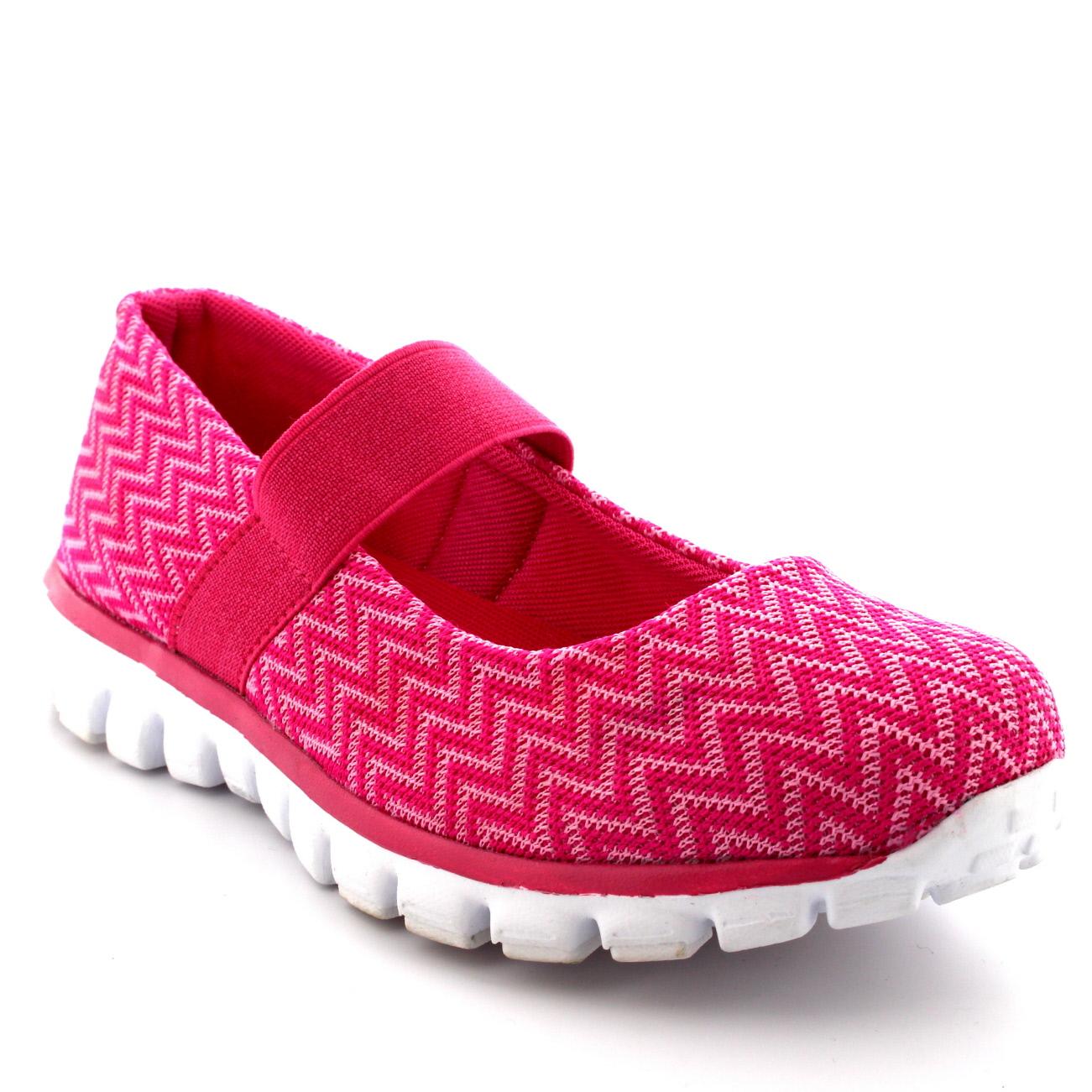 womens running walking low top sports work shoes