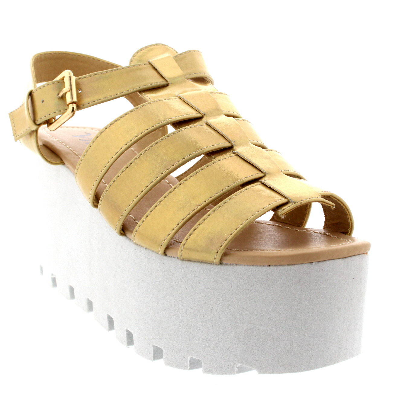 Popular  Sandals Shoes Trends Wedges Women Women Shoes Tagged With Sandals