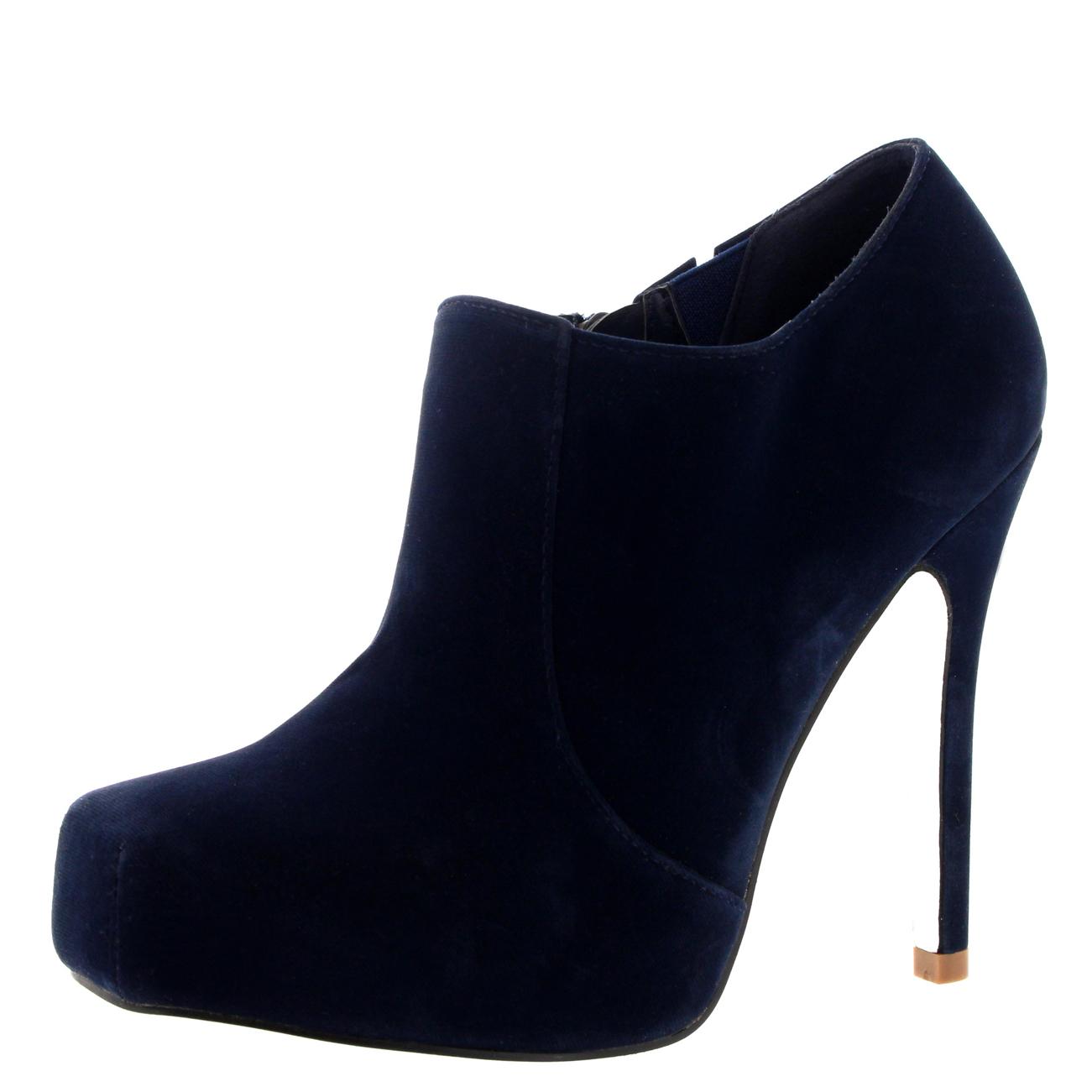 womens stiletto heel evening high heels shoes