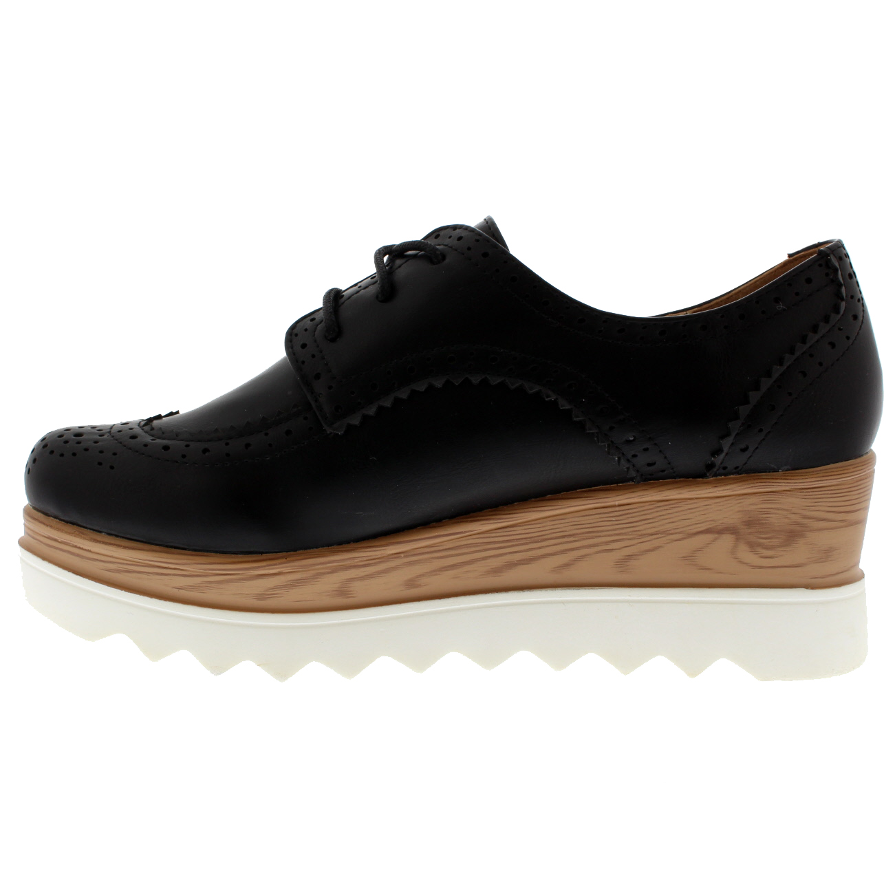 Find great deals on eBay for women wedge oxford. Shop with confidence.