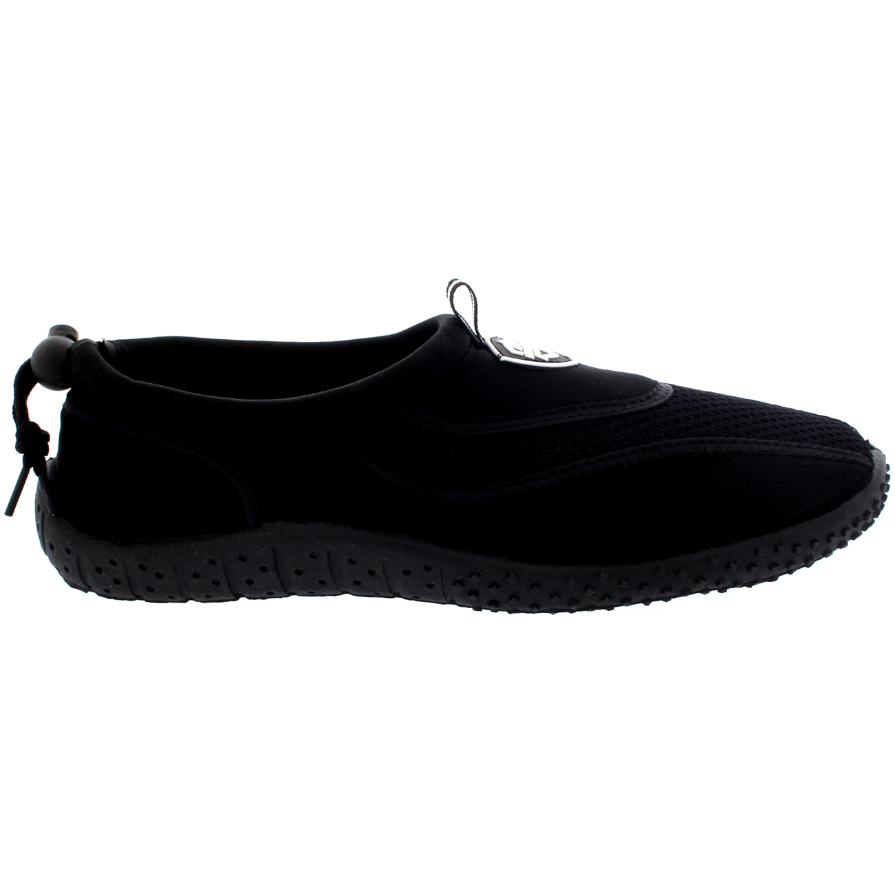 Aqua Shoes Mens Uk