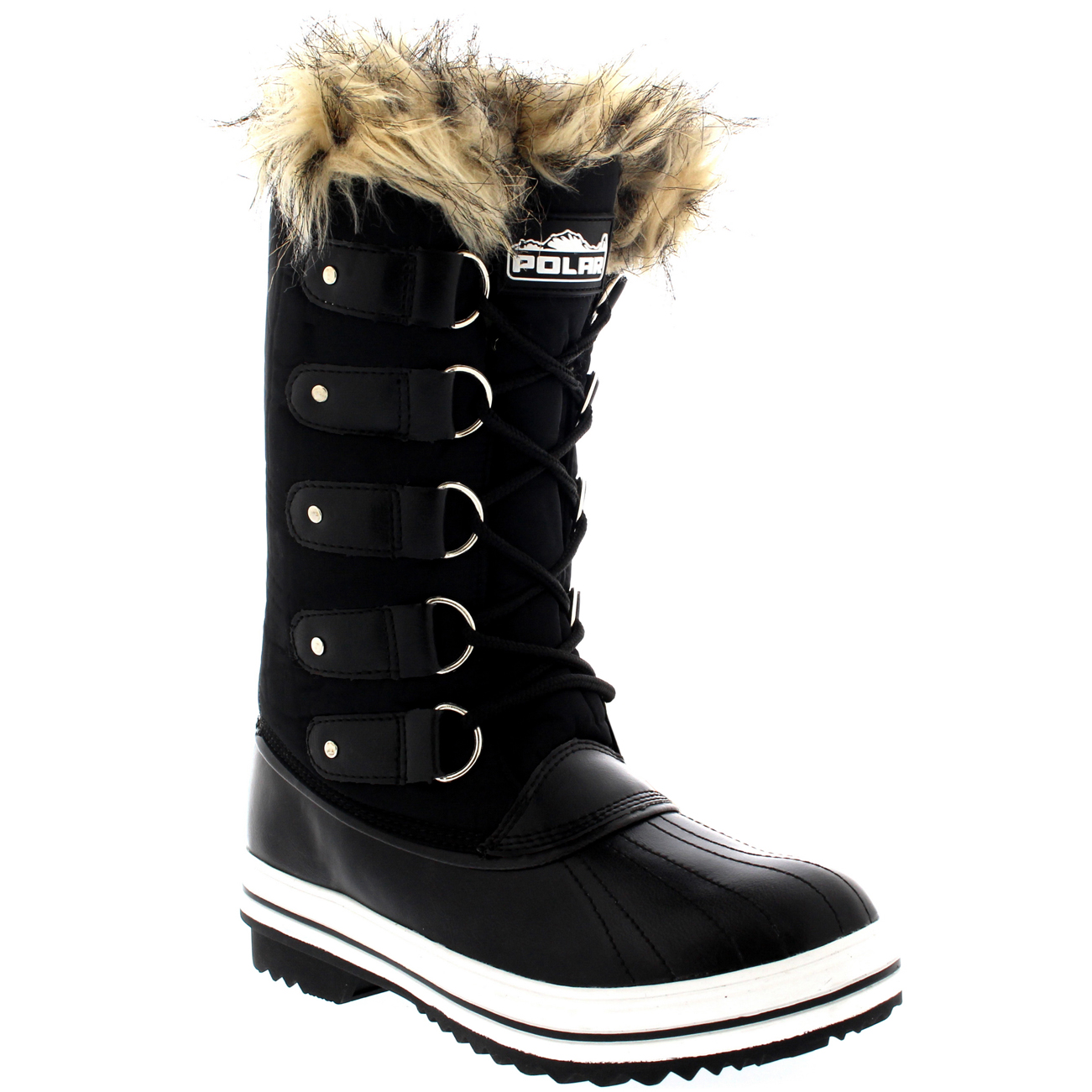 Wonderful Women39s Adirondack Tall Snow Boot  UGG Official  Boots