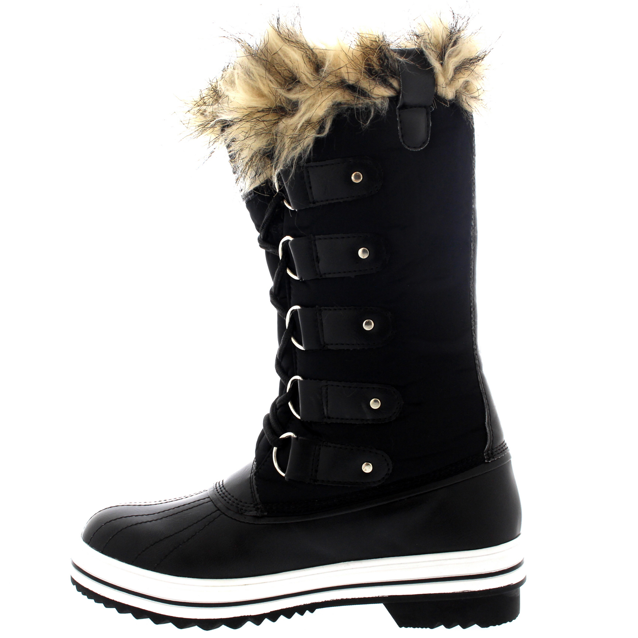 Rubber Snow Boots Womens | Santa Barbara Institute for ...