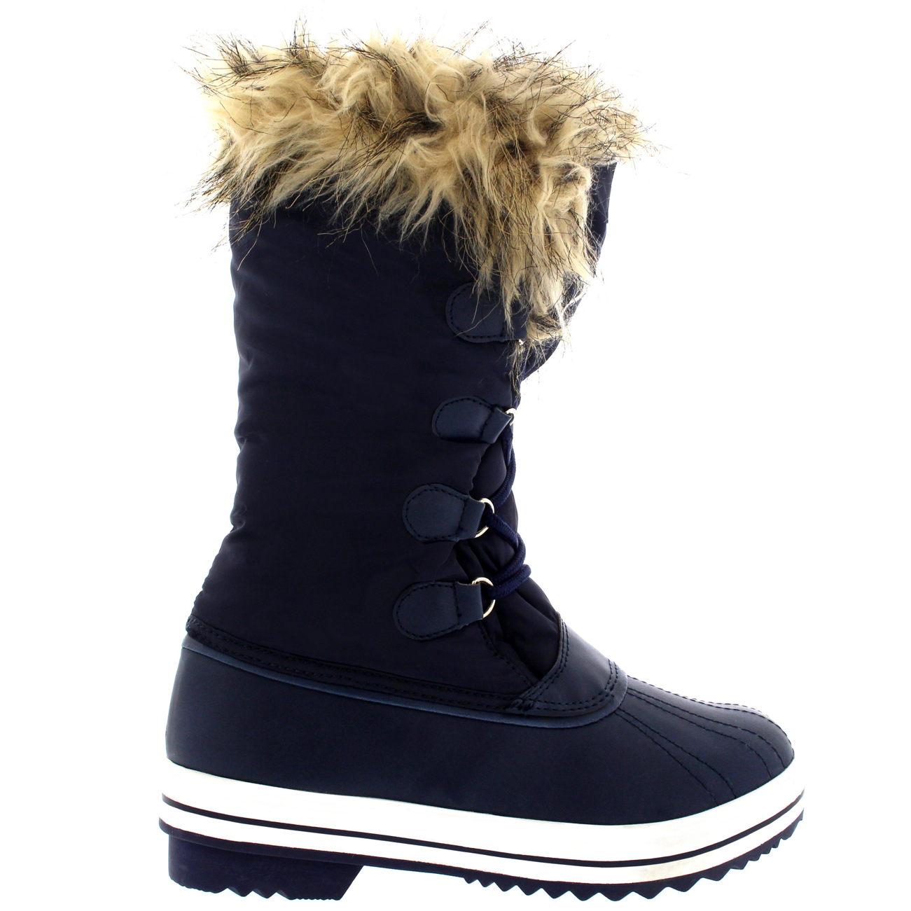 polaru0027s cold weather footwear are a must have essential of the winter wardrobe ideal casual outdoor footwear for those cold winter days and suitable for - Duck Rain Boots