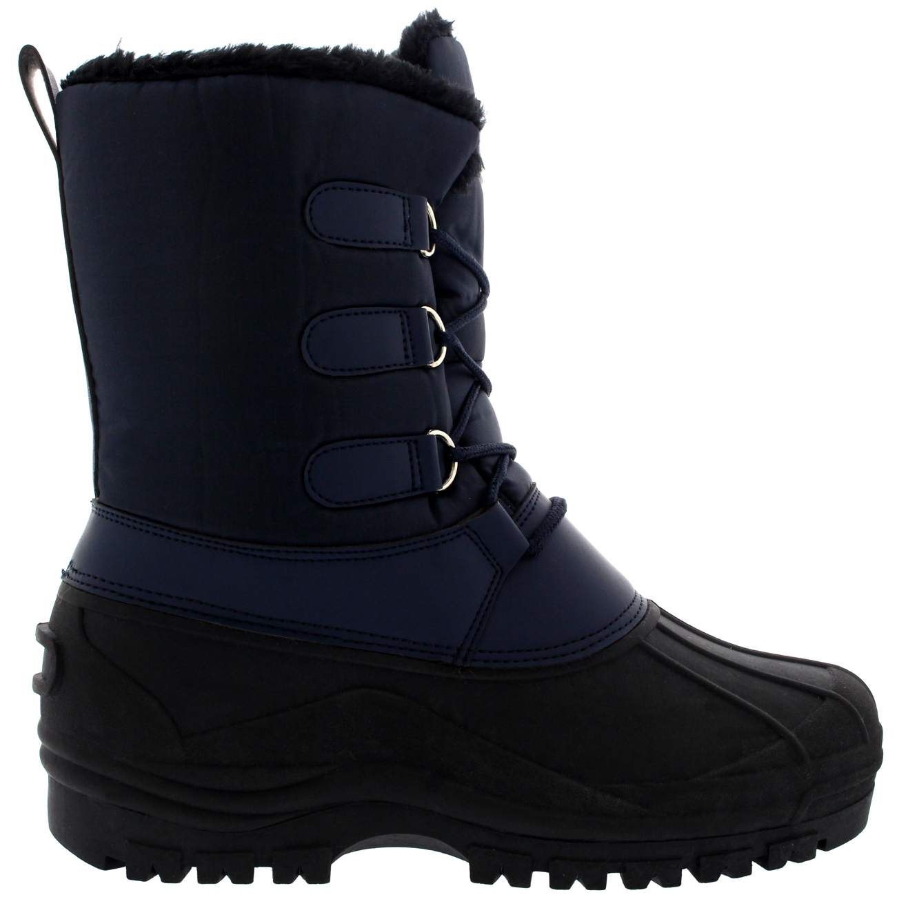 Muck Winter Boots For Men | Santa Barbara Institute for ...