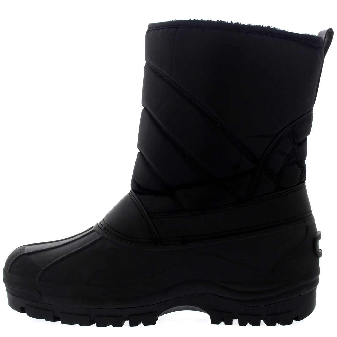 Muck Boot Alternative - Boot Hto