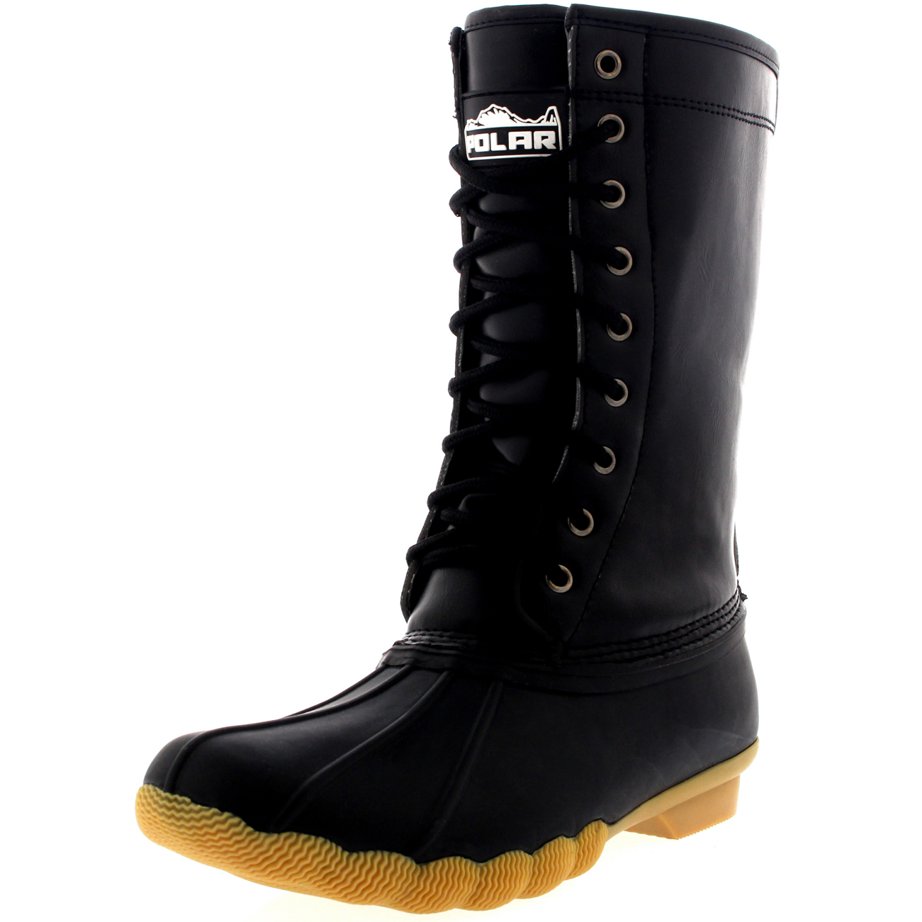 Perfect Clothing Shoes Accessories Gt Women39s Shoes Gt Boots