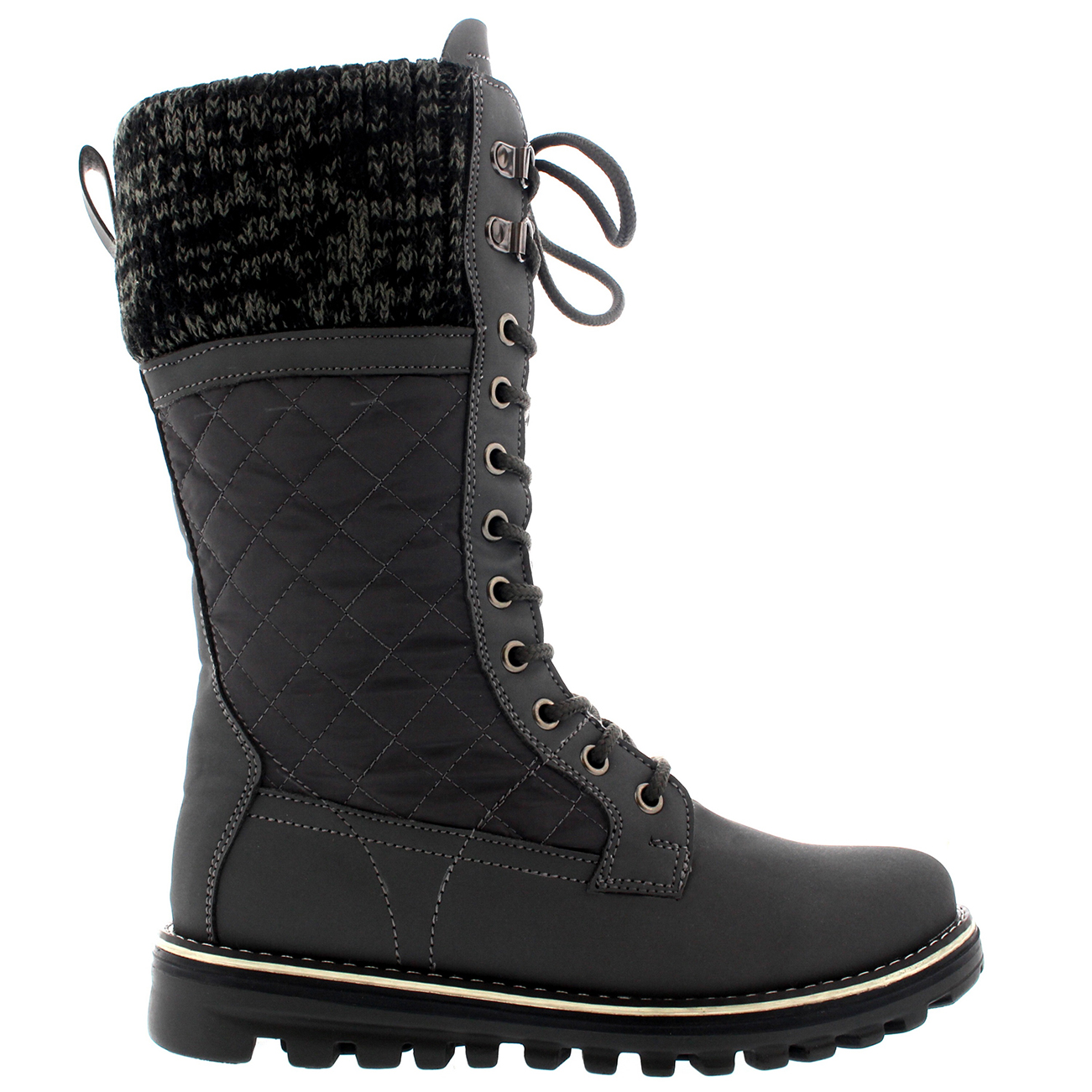 Womens Snow Durable Outdoor Thermal Winter Warm Waterproof ...