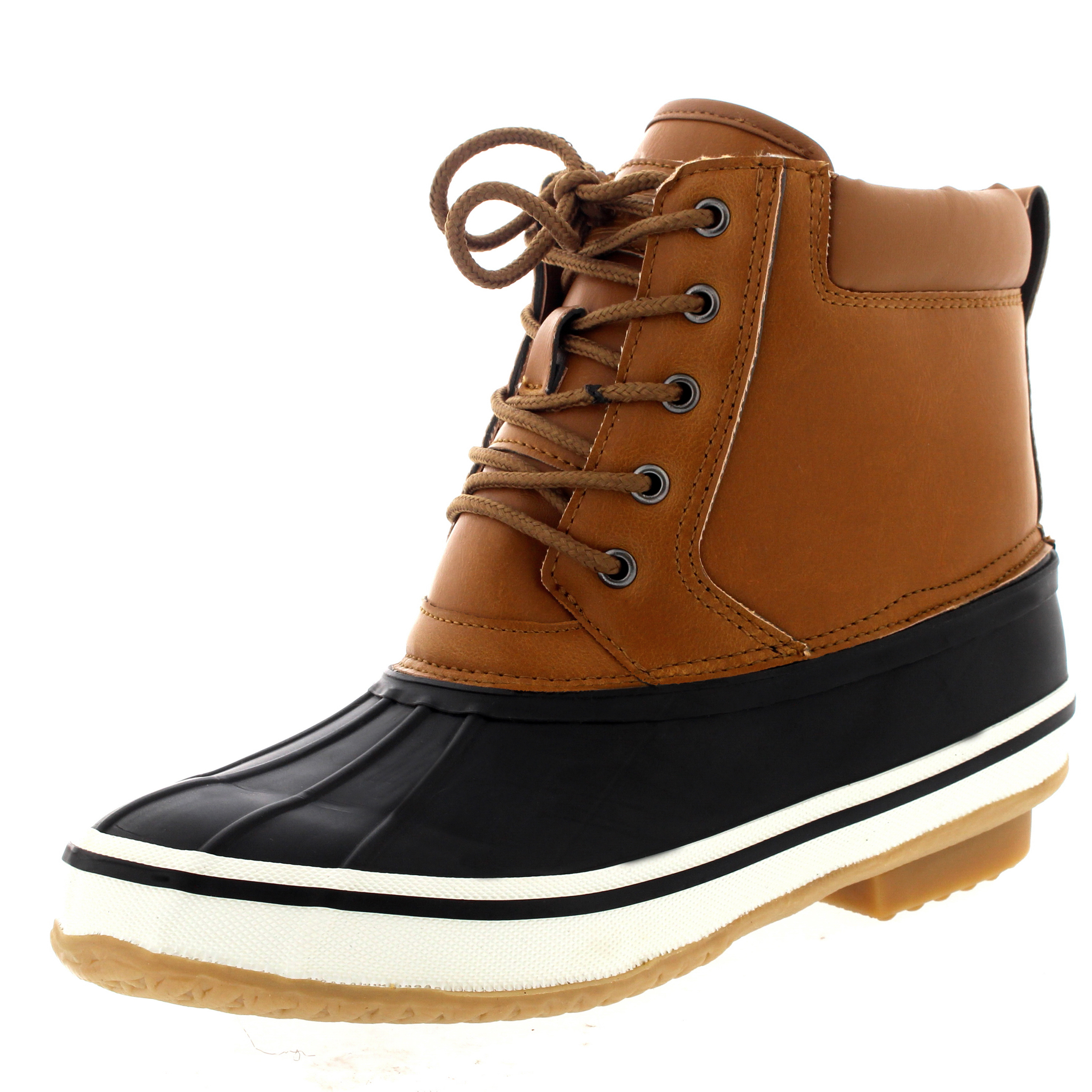 cheapwomensclothes.tk's Columbus Day sale includes the iconic cheapwomensclothes.tk Boots. Save 25% on the boots before they sell out this year, plus pretty much everything else on the site.