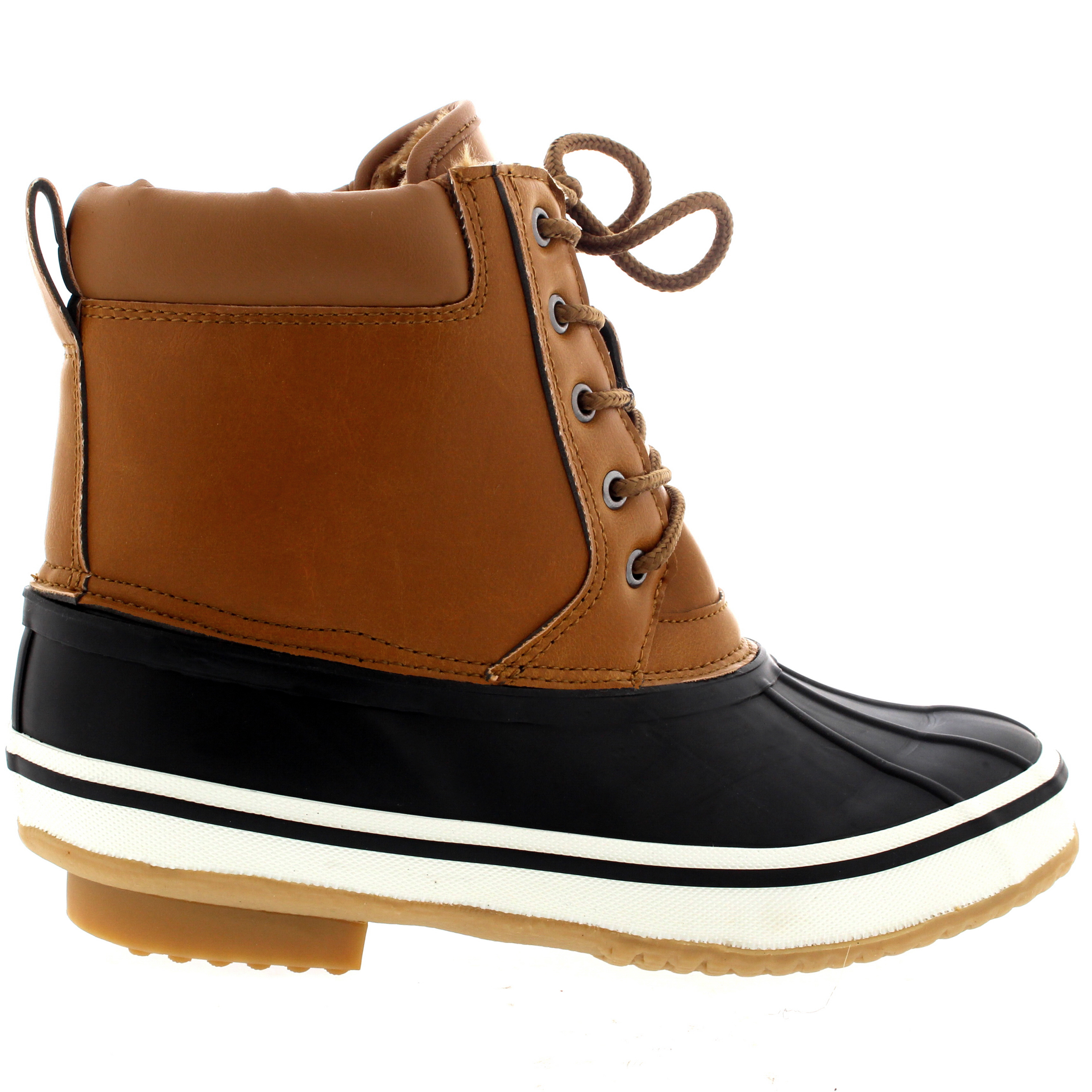 New Clothes Shoes Amp Accessories Gt Women39s Shoes Gt Boots
