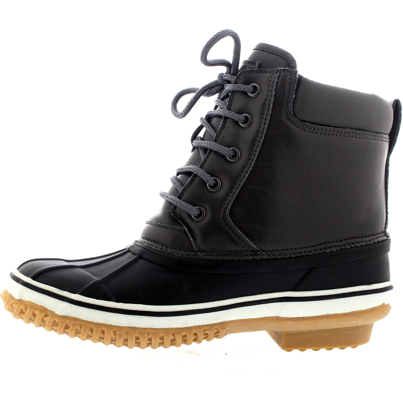 Elegant Clothing Shoes Accessories Gt Women39s Shoes Gt Boots