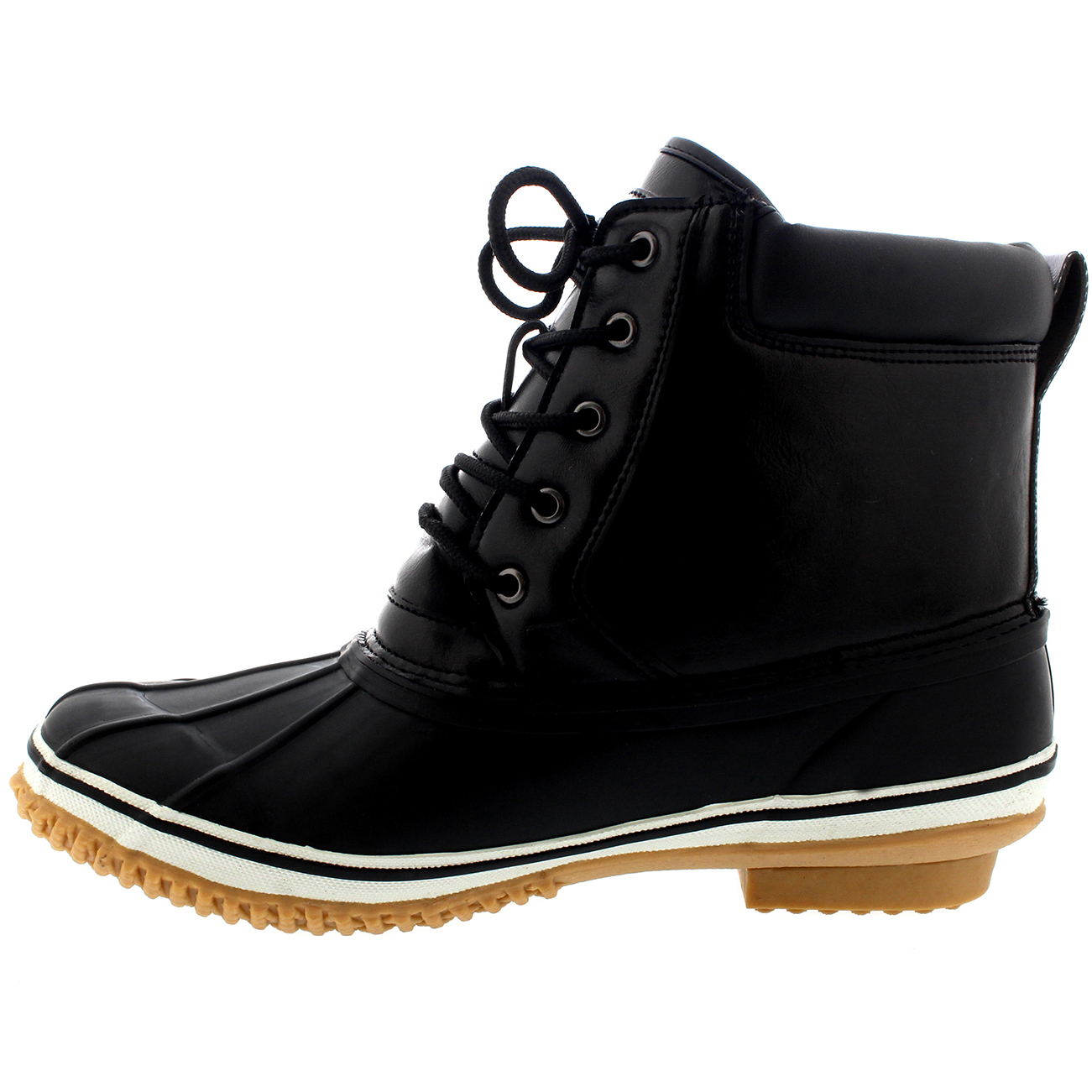 Free shipping BOTH ways on ll bean boots for men, from our vast selection of styles. Fast delivery, and 24/7/ real-person service with a smile. Click or call