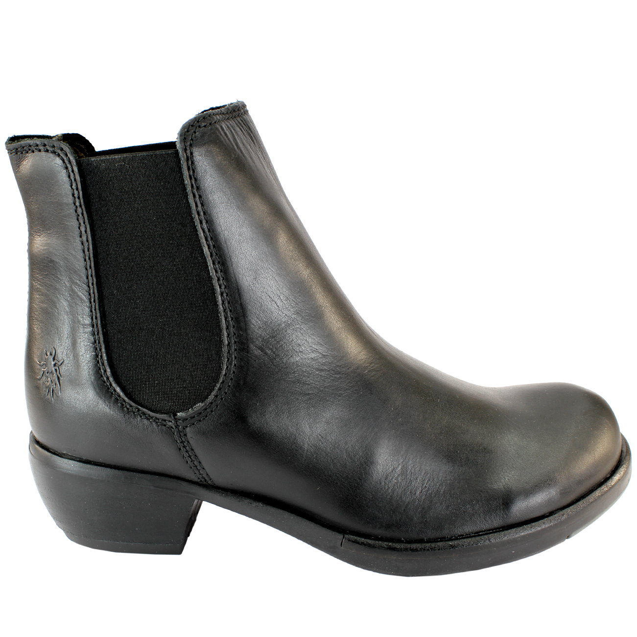 Fantastic Home Paul Smith Women Chelsea Boots Womens Boots Sale F4lrhtmn