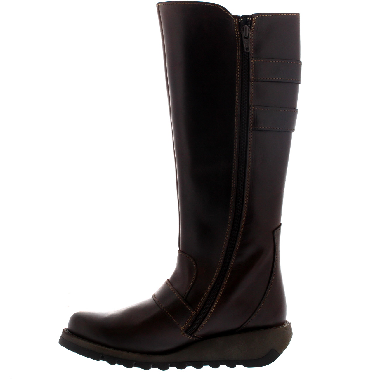 Find great deals on eBay for women wedge boots. Shop with confidence. Skip to main content. eBay: Shop by category. Women's Ankle Boots Wedge Almond Toe Platform Lace Up Fashion Shoes New. $ Buy It Now +$ shipping. + Sold. Tell us what you think - opens in new window or tab.